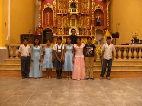 conf-2008-022