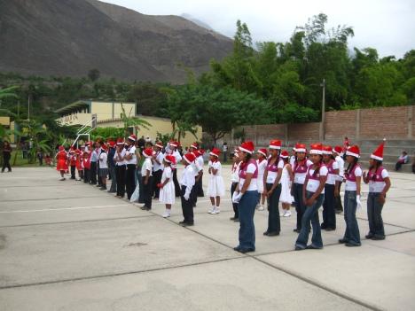 villancicos-2008-0342