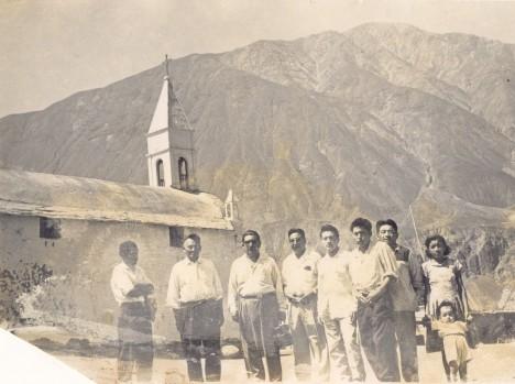 iglesia-matriz-zuniga-aut-26-07-19626