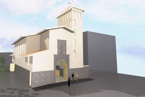 iglesia-zuniga-101