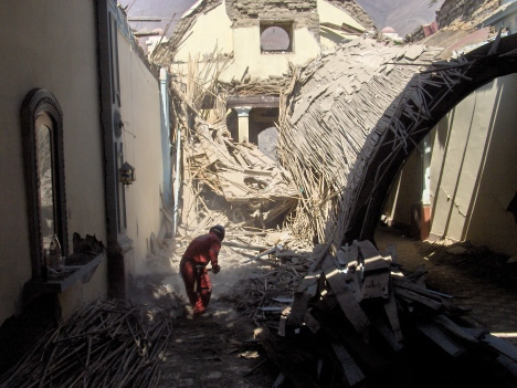 terremoto-1-0181