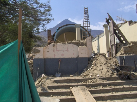 terremoto-2-0051