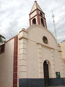 zuniga-iglesia4
